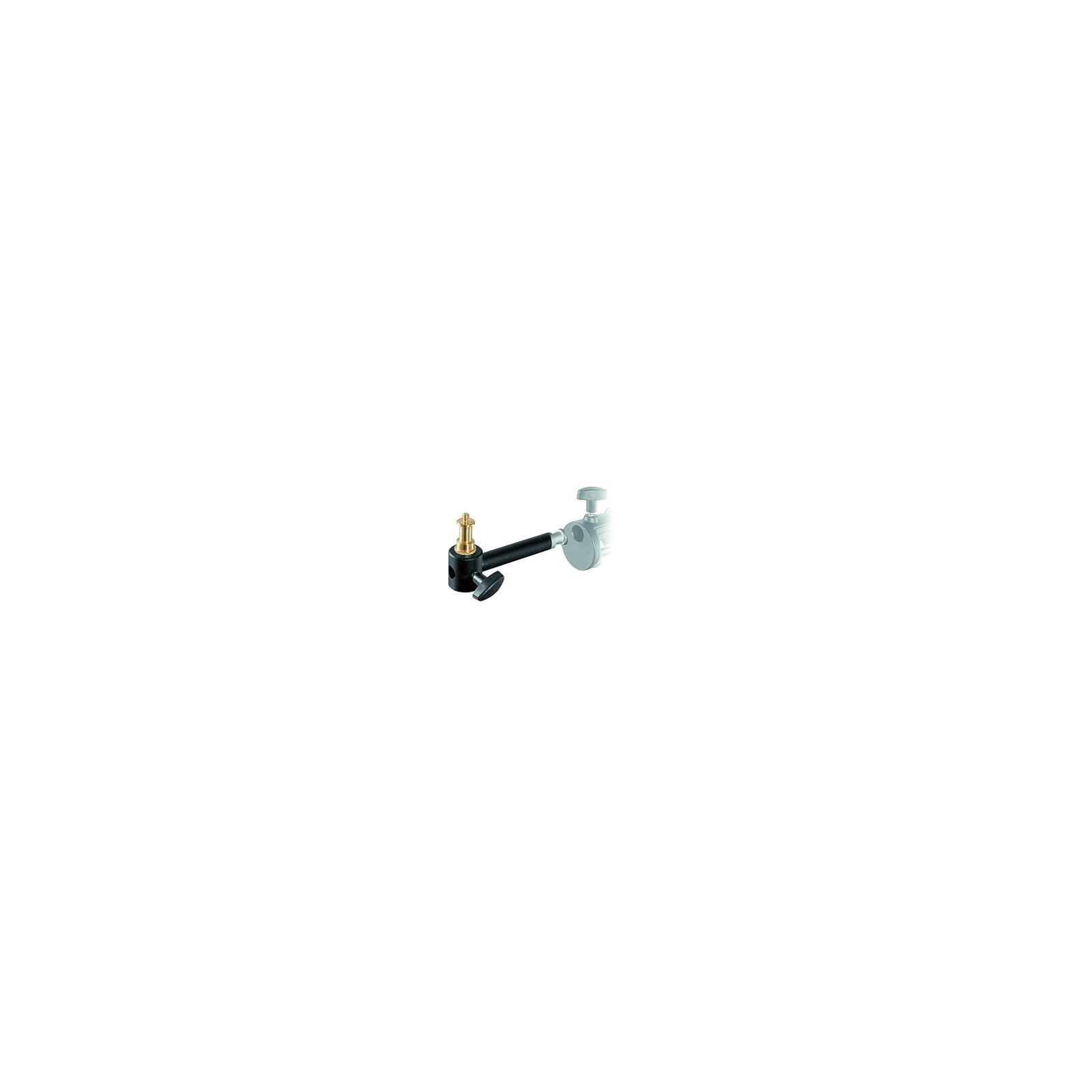 Manfrotto 203 Auslegearm f. Mini Clamp