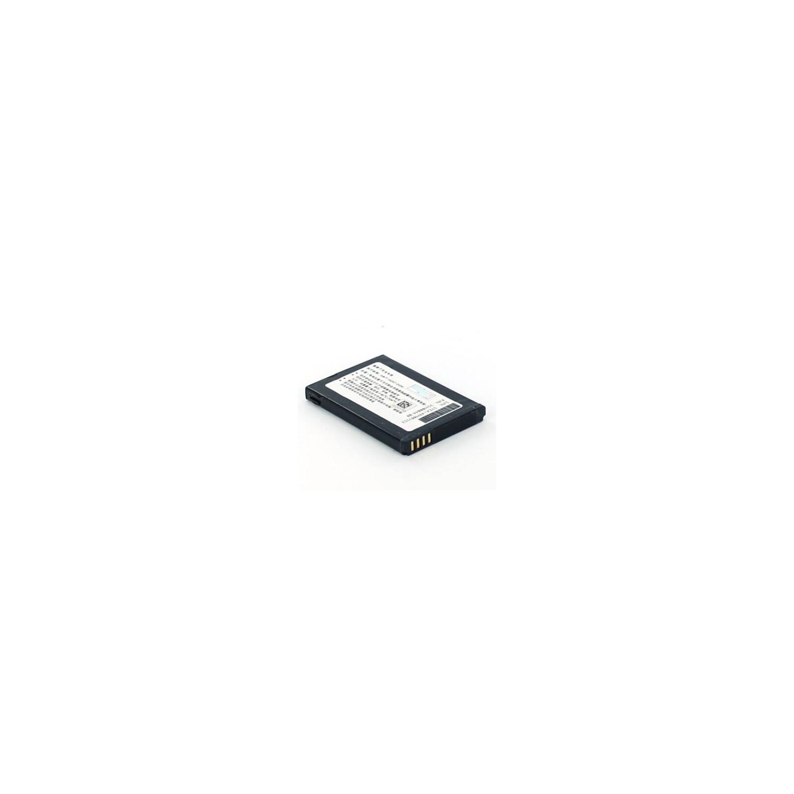 AGI Akku HTC Pharos 100 1.050mAh
