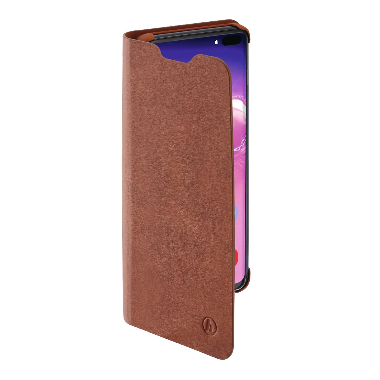 Hama Book Tasche Samsung Galaxy S10 5G