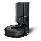 iRobot Roomba i7+ inkl. CleanBase Ladestation