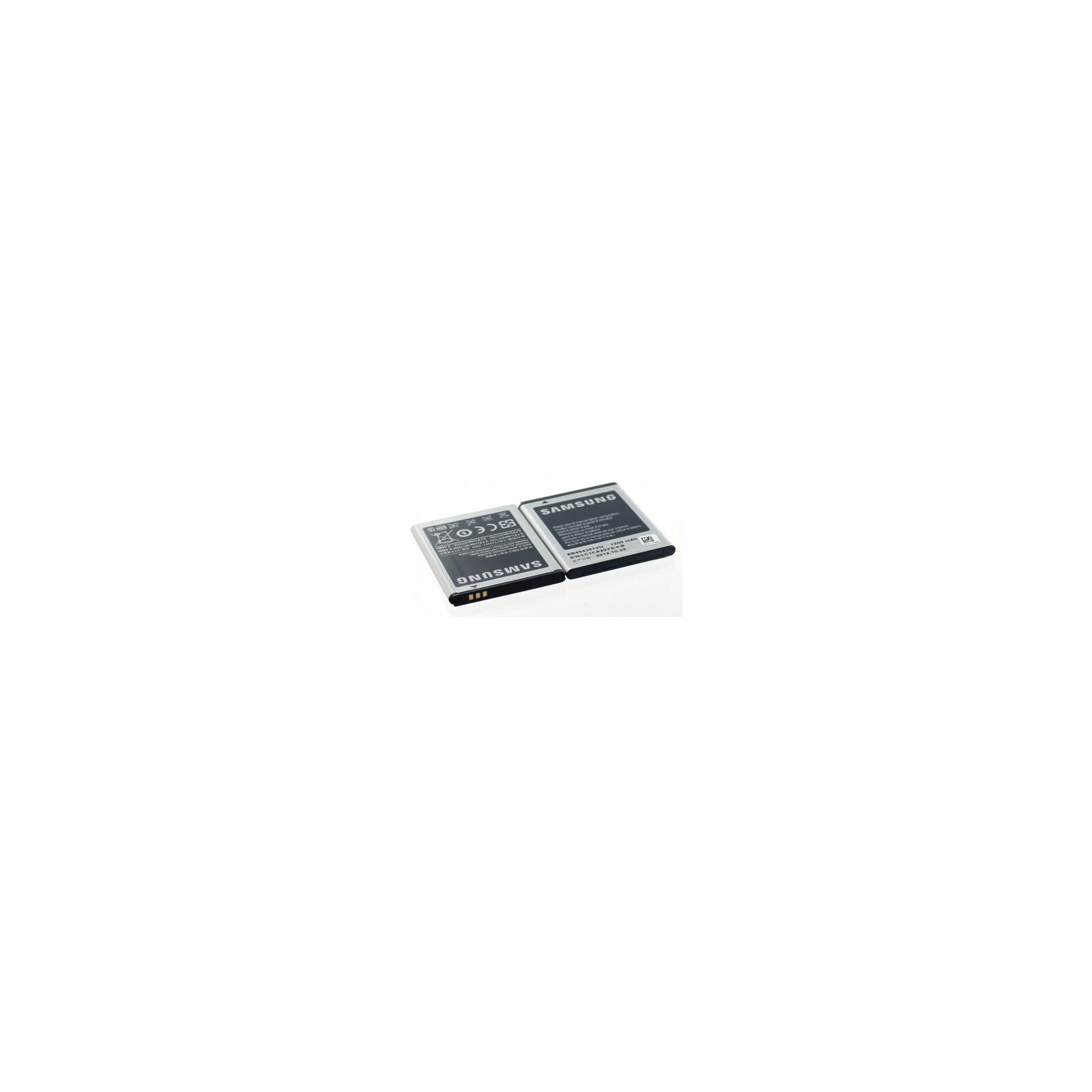 Samsung Original Akku Galaxy Y 1.200mAh