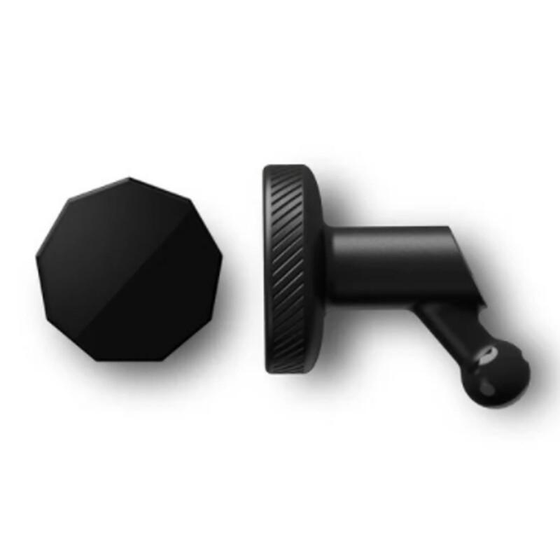 Garmin DashCam 45/55 Magnethalterung