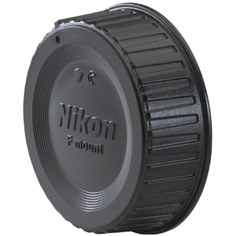 Nikon LF-4 Objektivrückdeckel