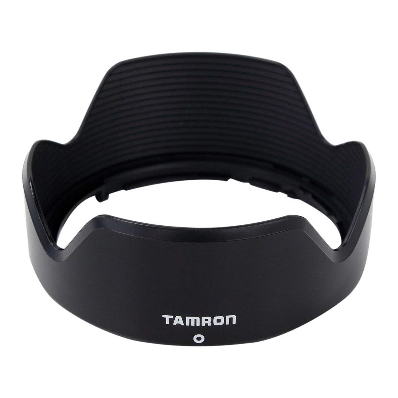 Tamron C001 Gegenlichtblende