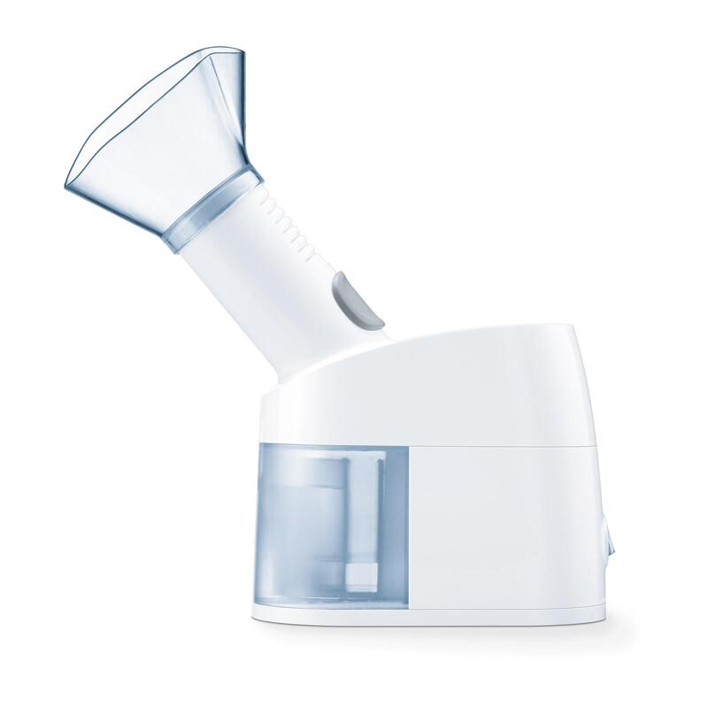 Beurer SI 40 Yearpack Inhalator-Zubehör