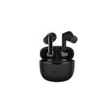 IOMI BT In Ear True Wirless Headphones schwarz