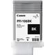 Canon PFI106BK black