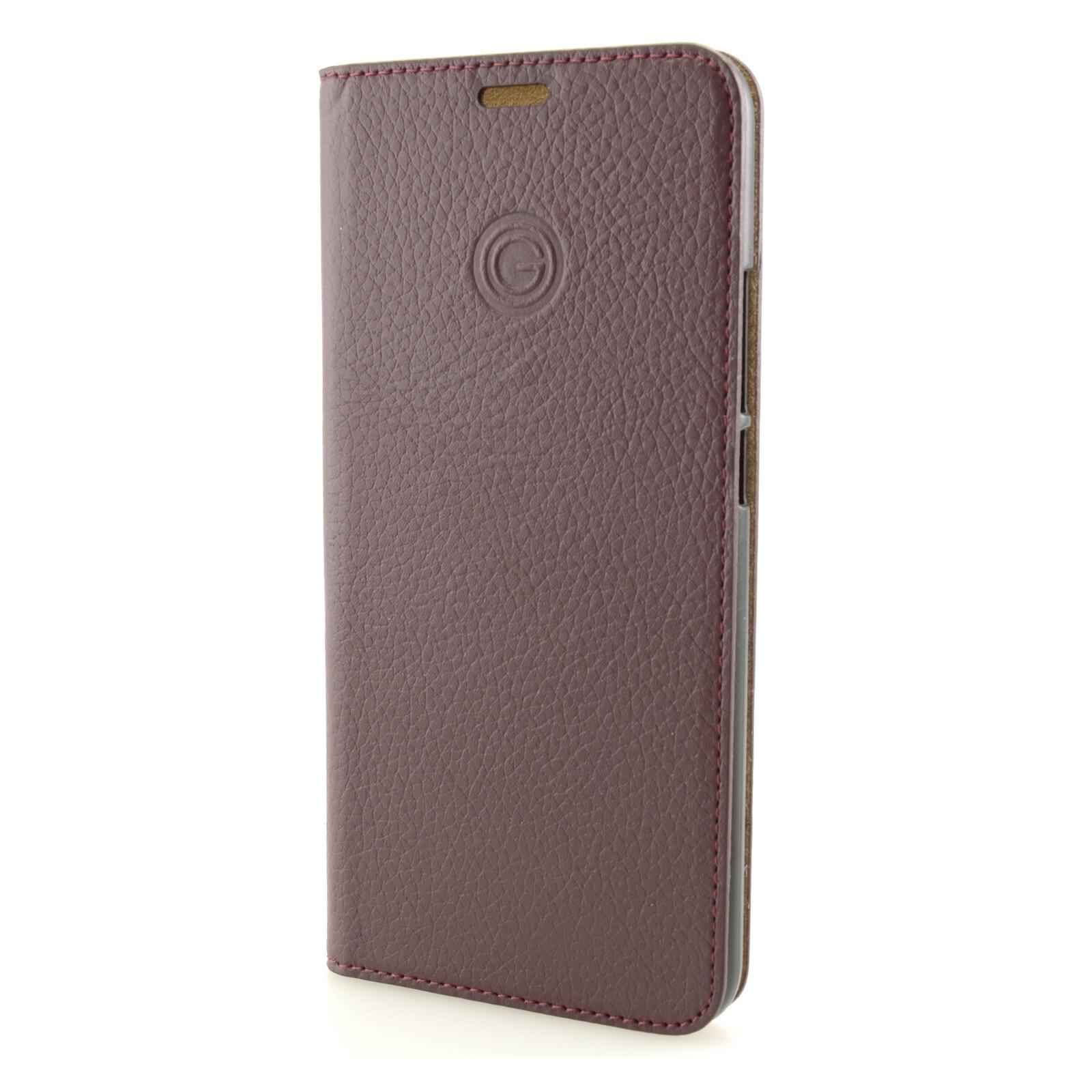 Galeli Book Tasche Marc Huawei Mate 20 Lite