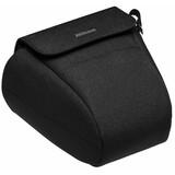 Nikon CF-DC9 Semi Soft Tasche