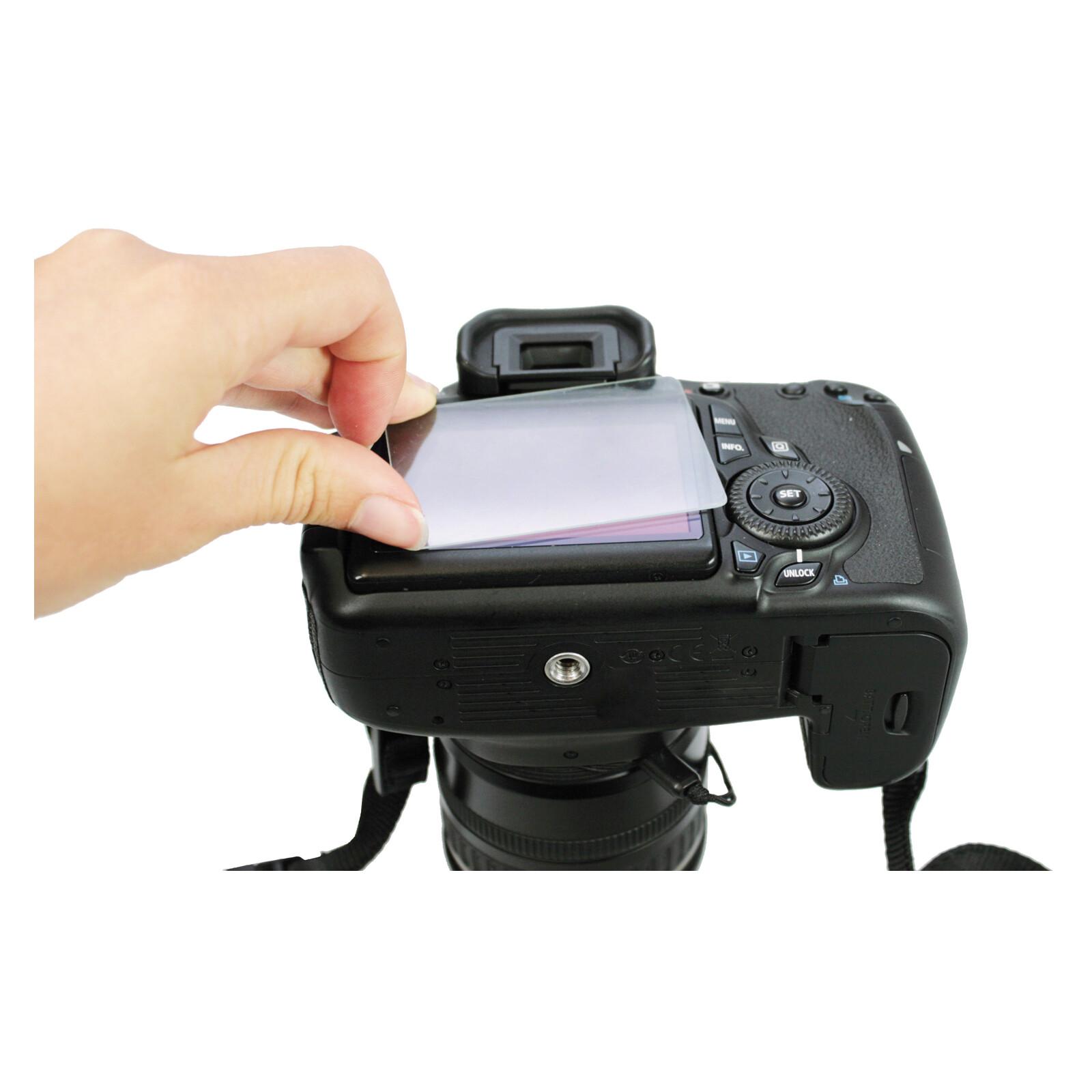 Dörr MAS LCD Protector Fujifilm X-Pro2