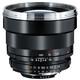 Zeiss Planar T* 85/1,4 ZF.2 Nikon + UV Filter