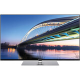 Nabo 43 UA7500 43 Zoll 4K HD Smart TV