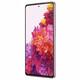 Samsung Galaxy S20 FE 128GB 4G Cloud Lavender Dual-SIM
