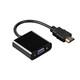 Hama 54569 HDMI  Konverter Digital auf VGA