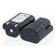 AGI 22452 Akku Canon Powershot S10