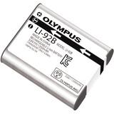 Olympus LI-92B Akku