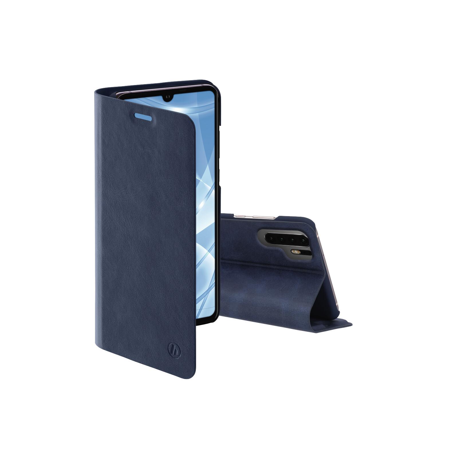 Hama Book Tasche Guard Pro Huawei P30 Pro