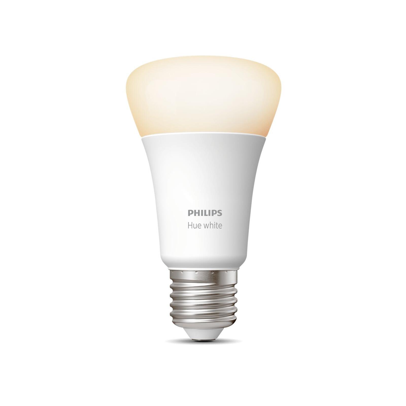 Beleuchtung Philips Hue E27 806lm Bluetooth
