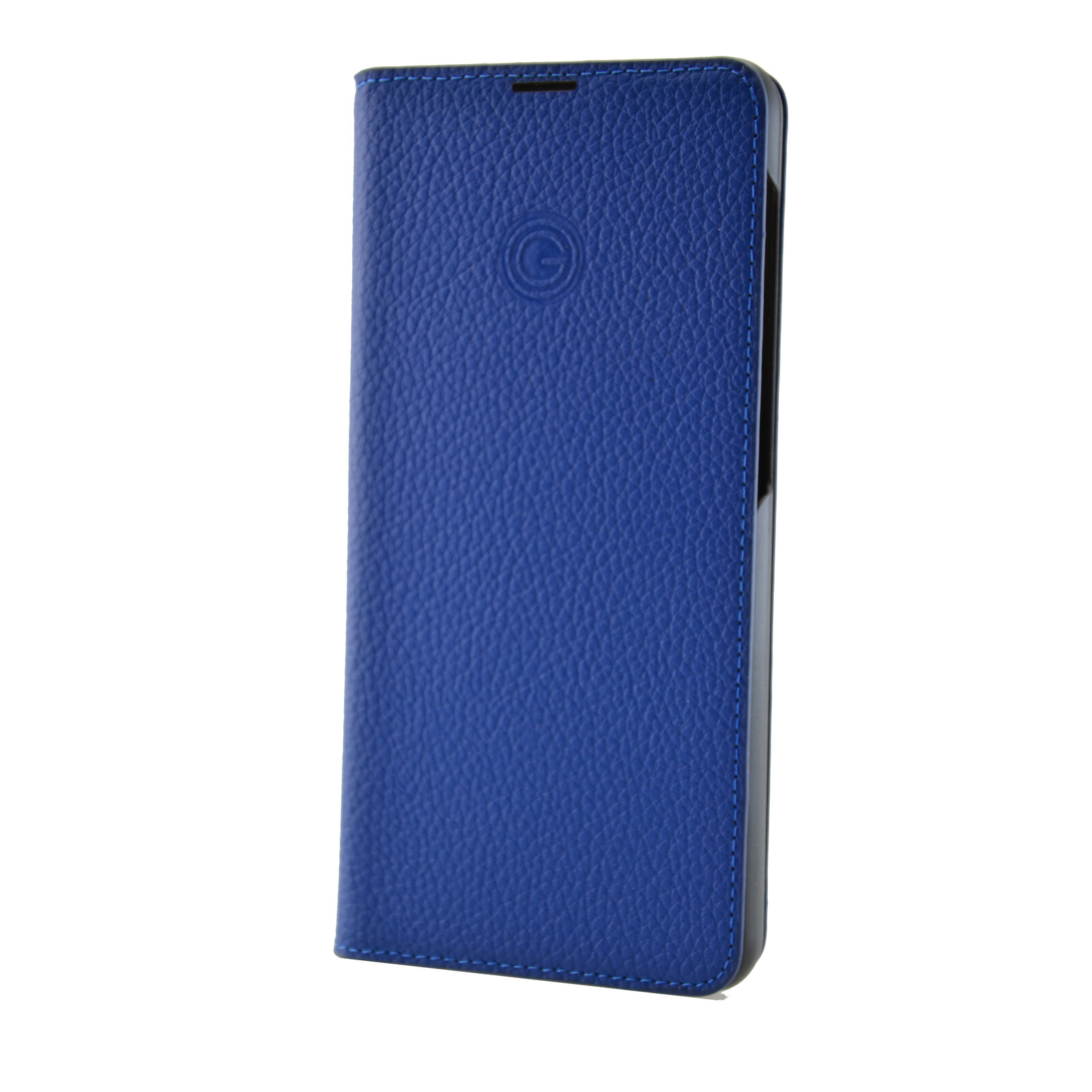 Galeli Book Marc Samsung Galaxy A32 blau