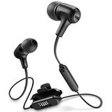 JBL E25BT In-Ear Bluetooth Kopfhörer Schwarz