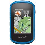 Garmin eTrex Touch 25 GPS/GLONASS