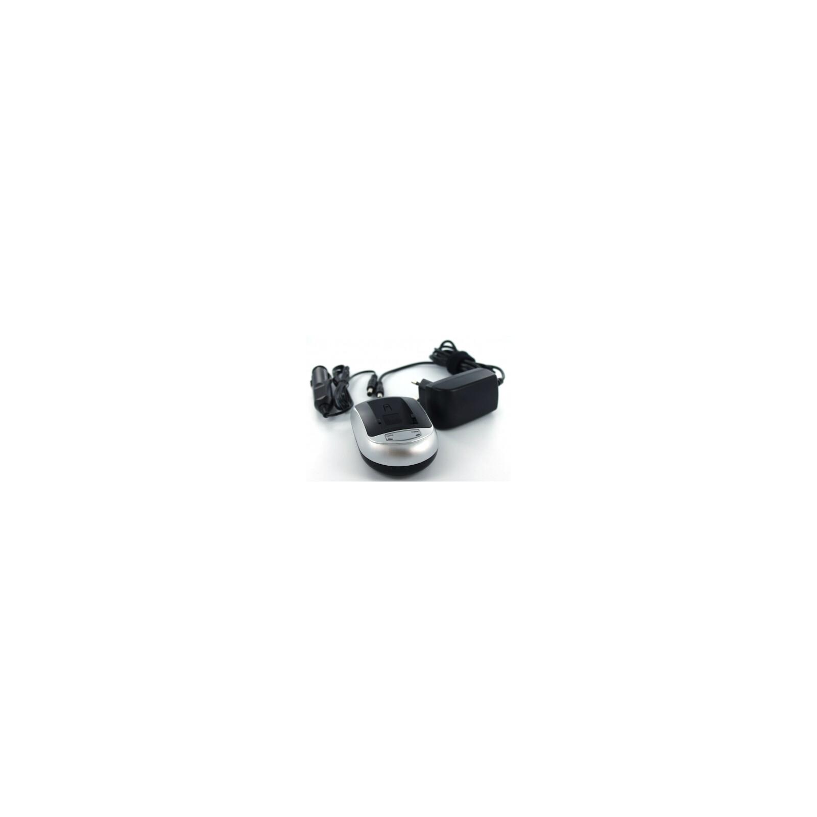 AGI 70299 Ladegerät Canon IXUS 700