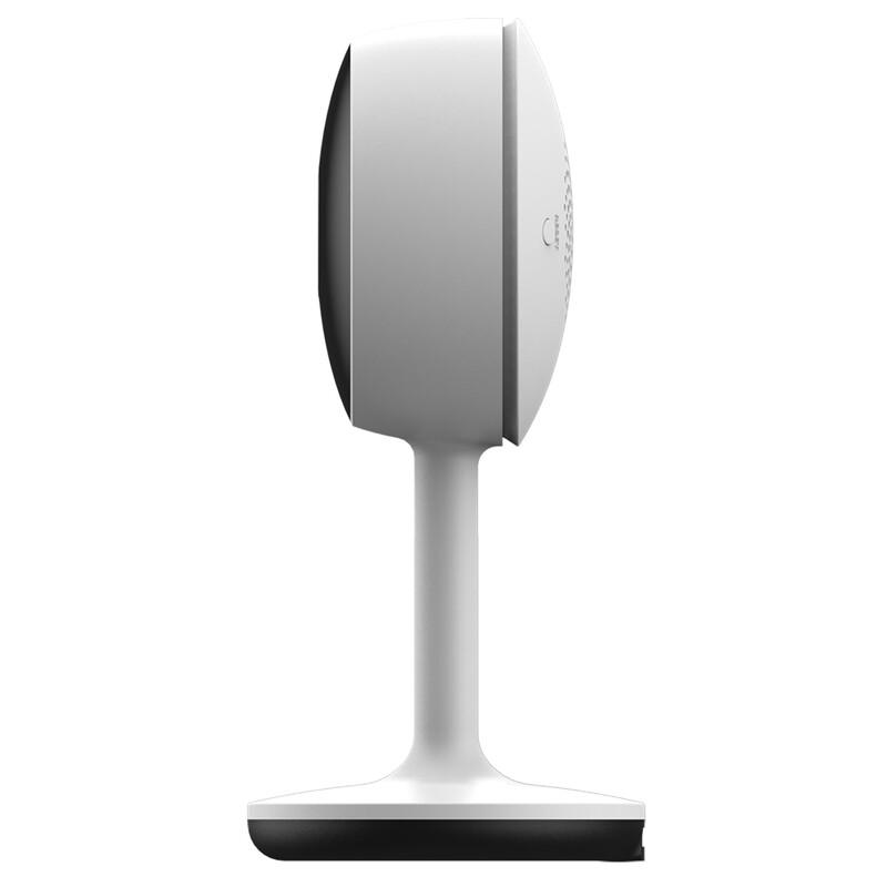 Beafon Flexy 1F - Flexible Indoor Kamera