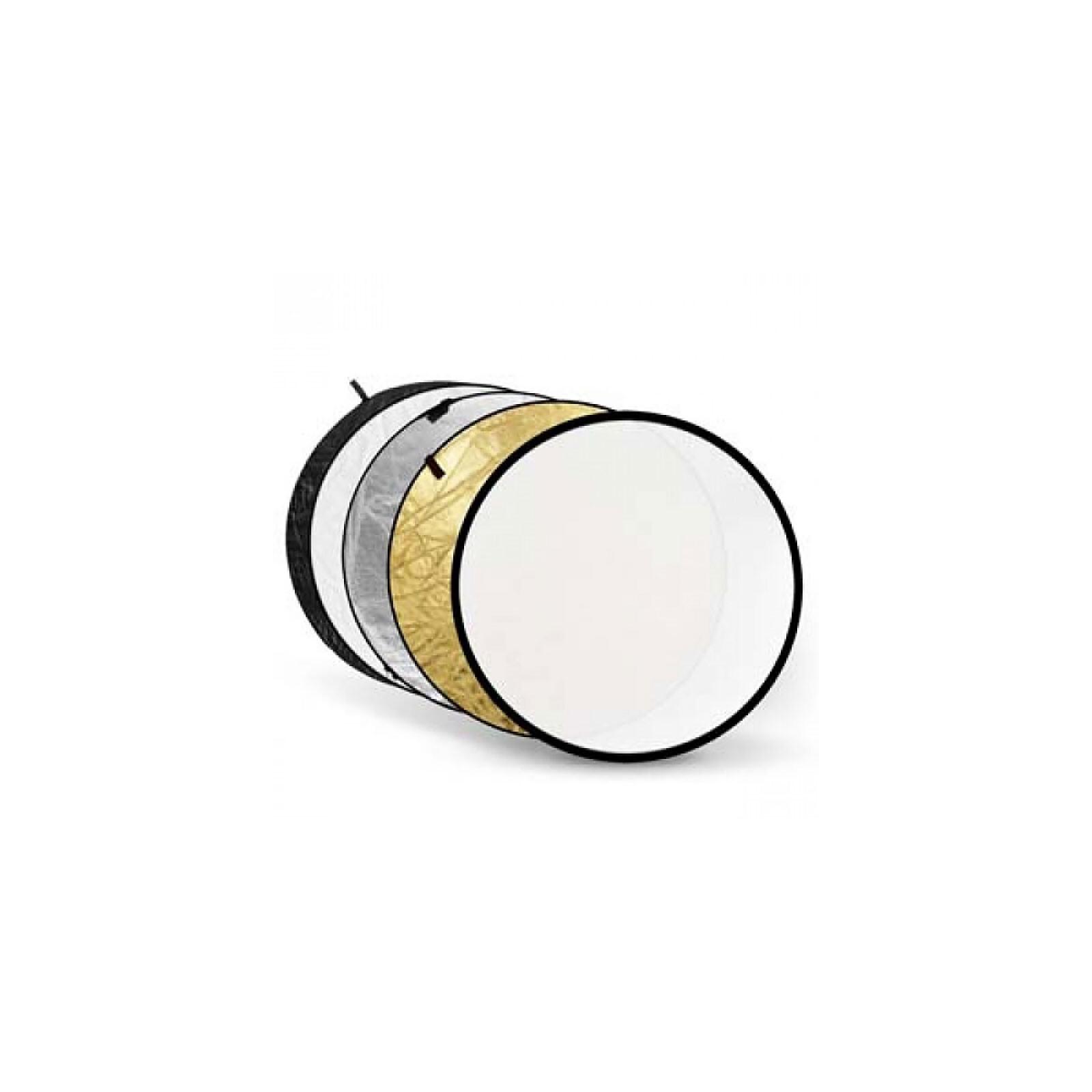 GODOX Reflector Disc 5in1 110x110cm
