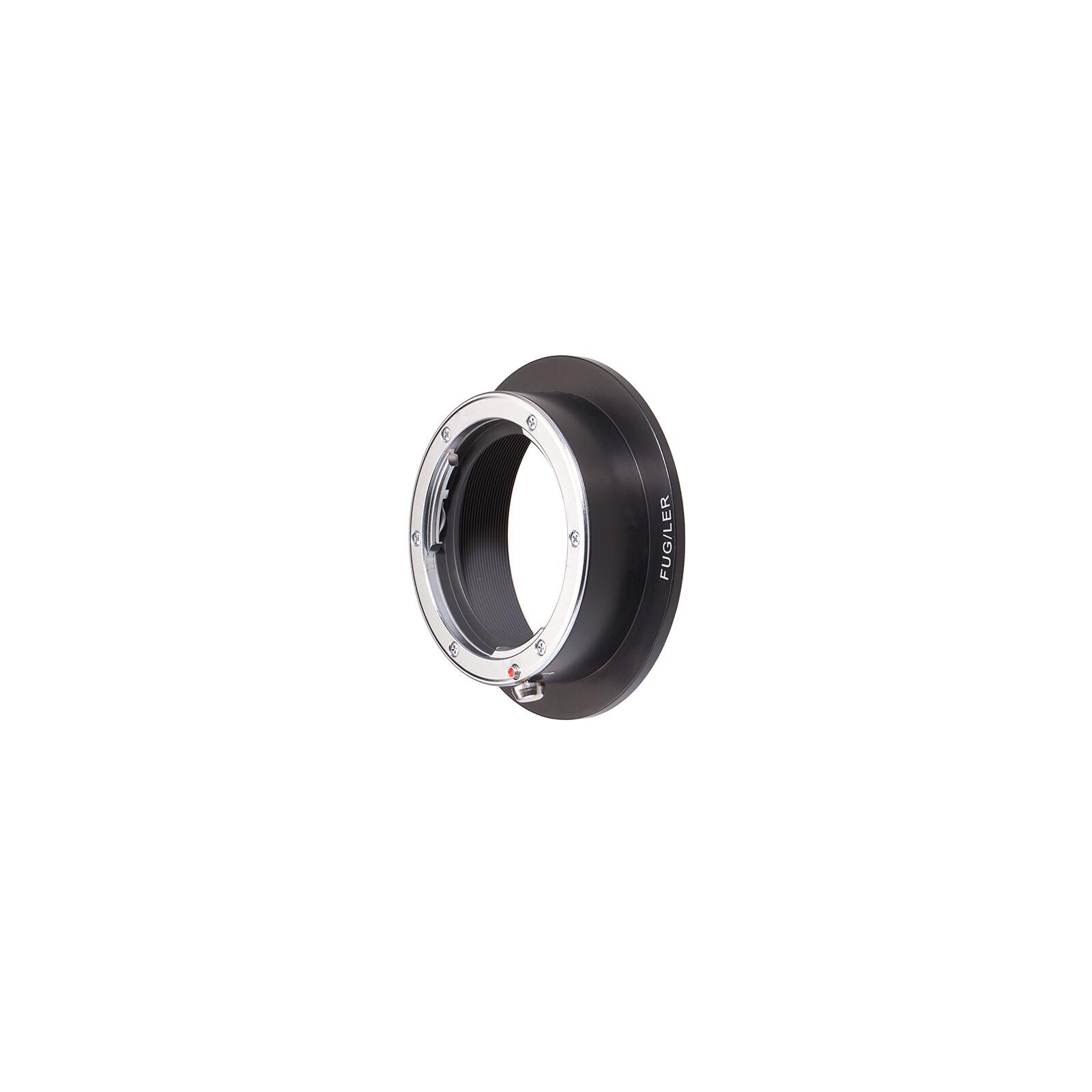 Novoflex FUG/LER Adapter