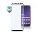 Hama 3D Full Screen Displayschutzglas Samsung Galaxy S10Plu