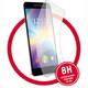 Emporia Displayschutzglas Flexi Smart 4
