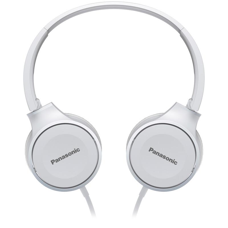 Panasonic RP-HF100 Headset