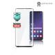 Hama 3D Full Schutzglas Samsung Galaxy S21 Ultra 5G