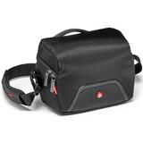 Manfrotto Advanced Tasche Compact 1