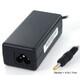 AGI Netzteil Compaq Mini 210-1000 30W