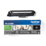 Brother TN-243BK 1K Toner black
