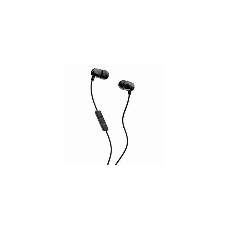 Skullcandy JIB In-Ear black