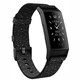 Fitbit Charge 4 NFC SE Black/Granite Reflective Woven