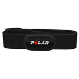 Polar H10 Brustgurt M-XL