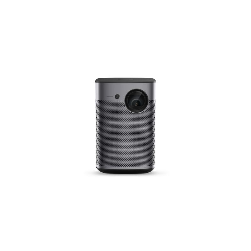 XGimi Halo 800LM FullHD portabler Beamer