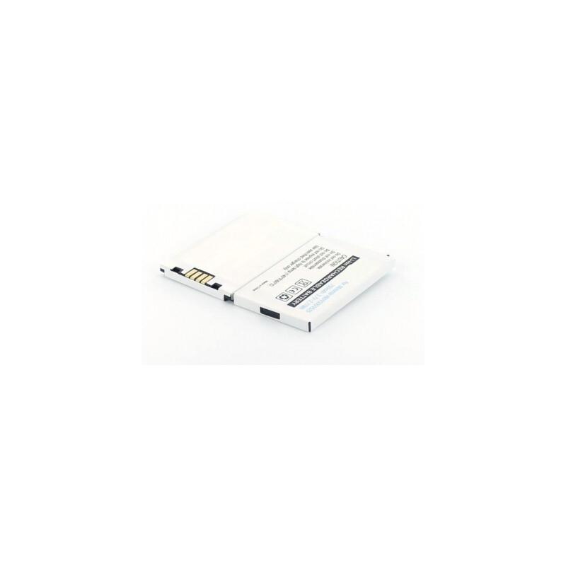 AGI Akku Motorola SNN5683A 800mAh