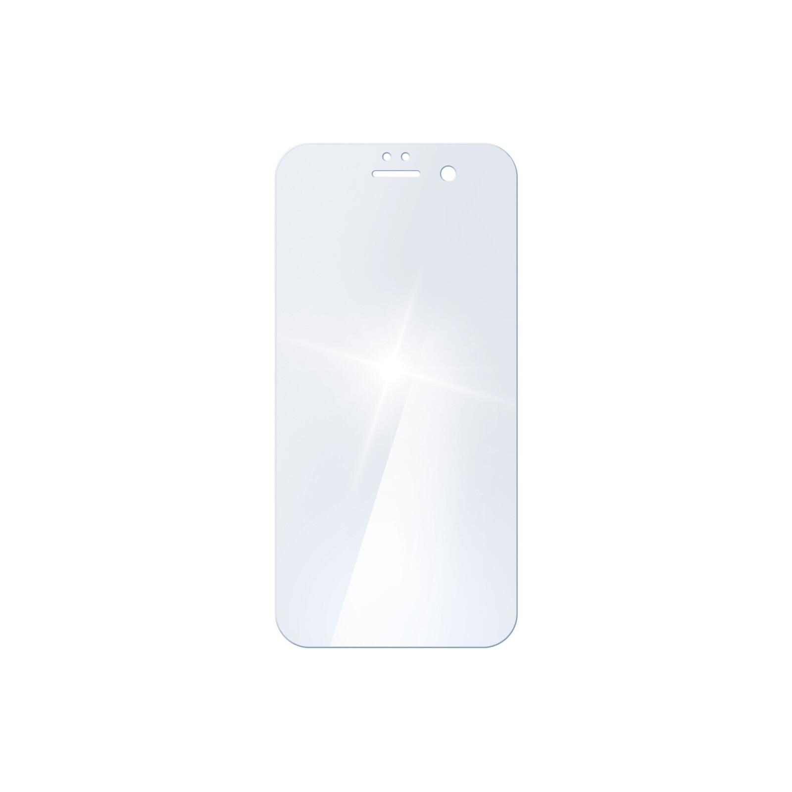 Hama Displayschutzglas Premium Huawei P20