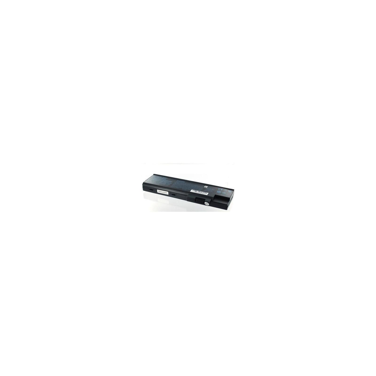 AGI Akku Acer Aspire AS1690 4.400mAh