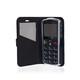 Axxtra Book Tasche Samsung Xcover 5 black
