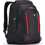 """CaseLogic Evolution Plus 15,6"""" Backpack"""
