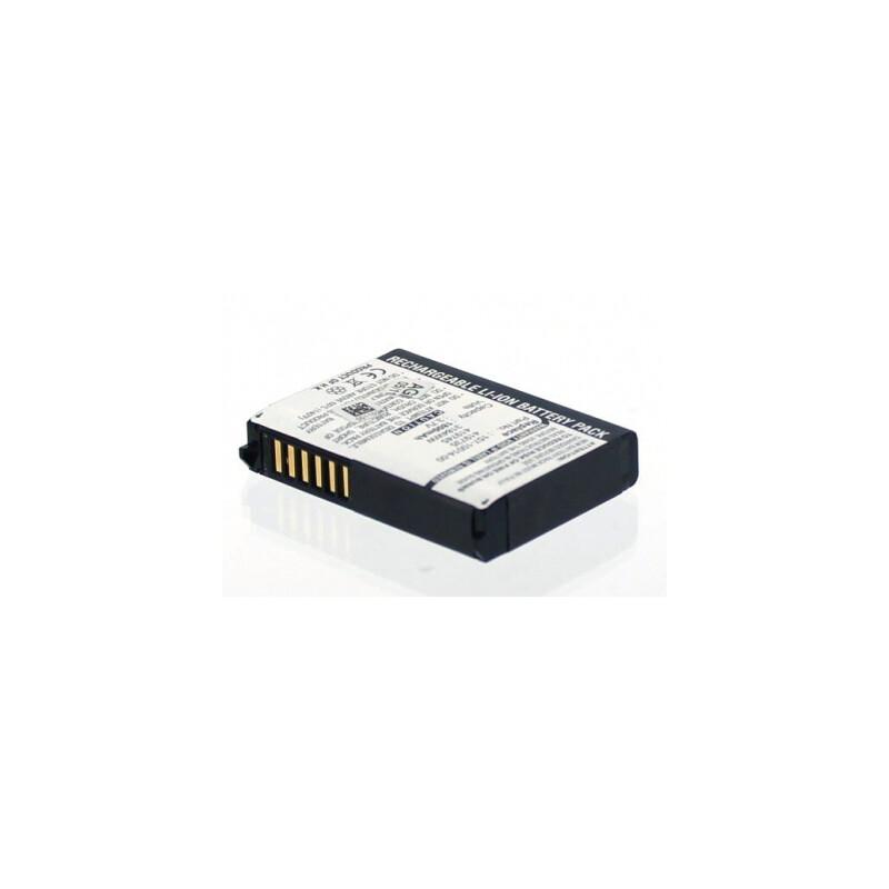 AGI Akku Palm One Treo 650 1.800mAh