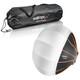 Walimex pro 360° Ambient Light Softbox 65cm Broncolor