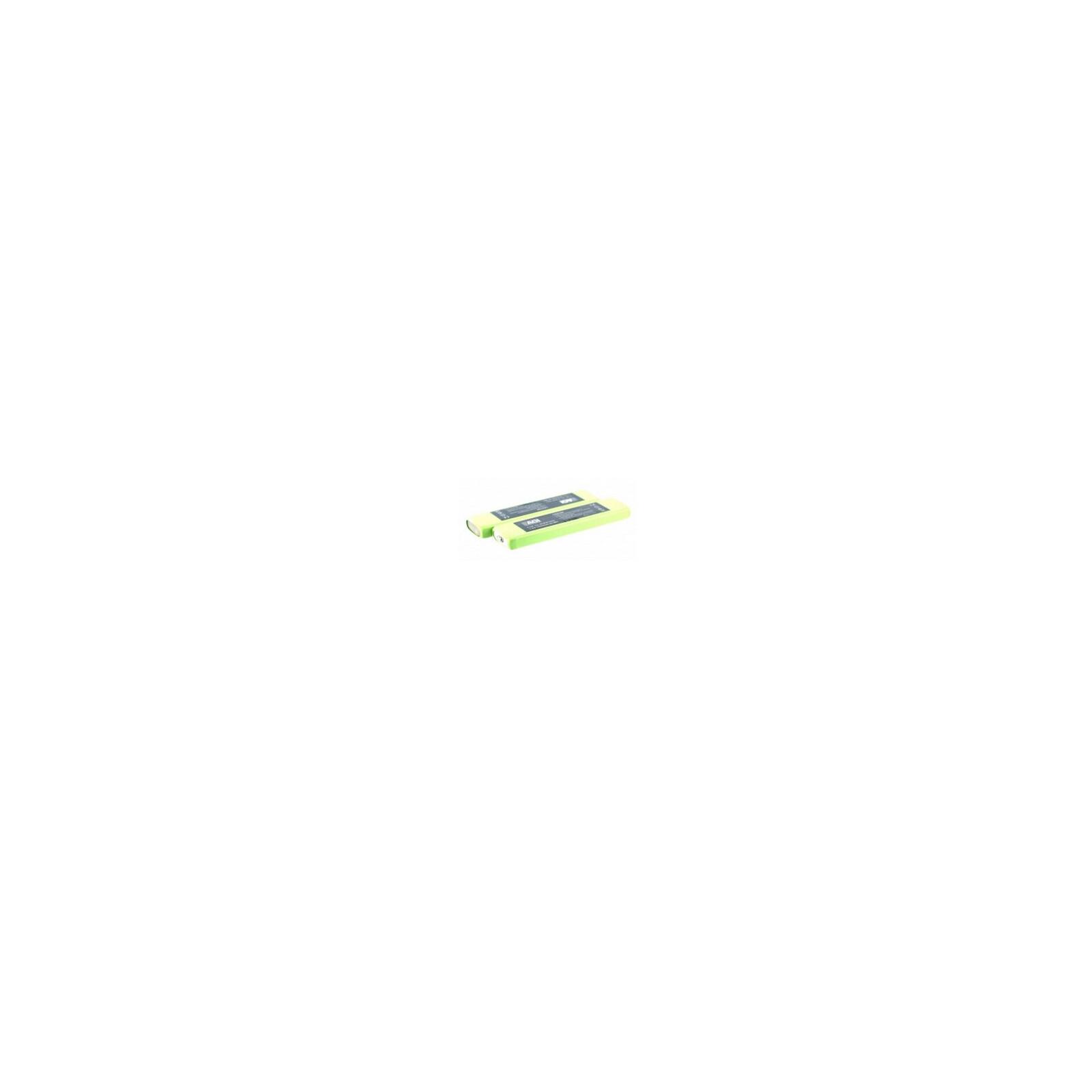 AGI Akku Sony NH-14WM 1.450mAh