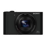 Sony DSC-WX500B CyberShot