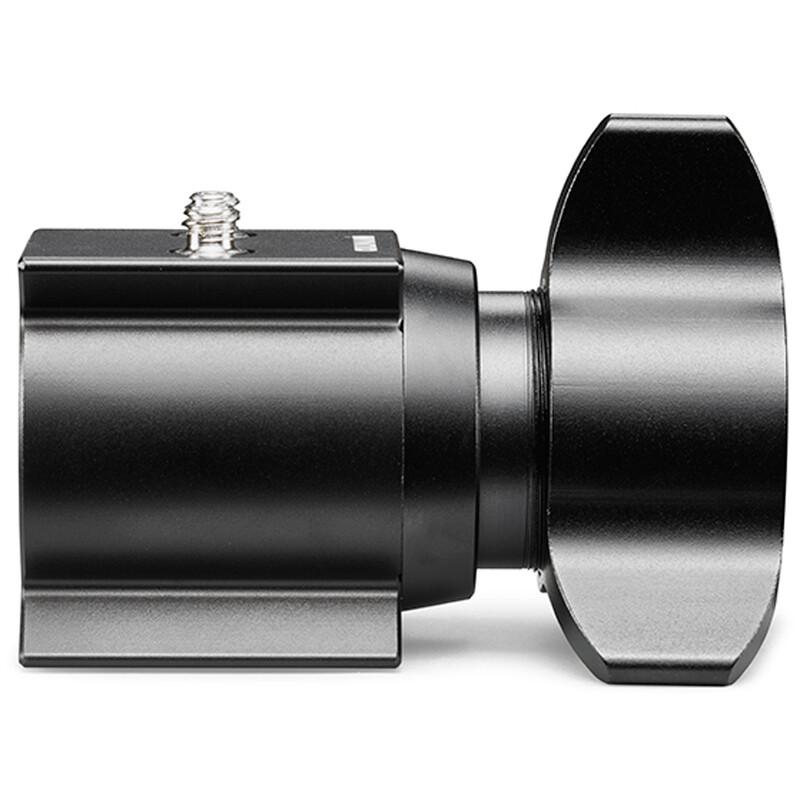 Cullmann MA522 Mundo Makro Adapter